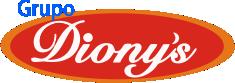 Grupo Dionys