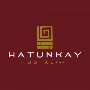 Hatunkay