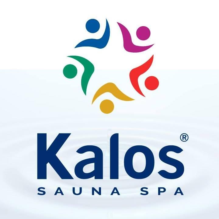 Kalos
