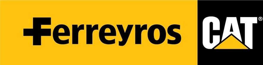 Ferreyros